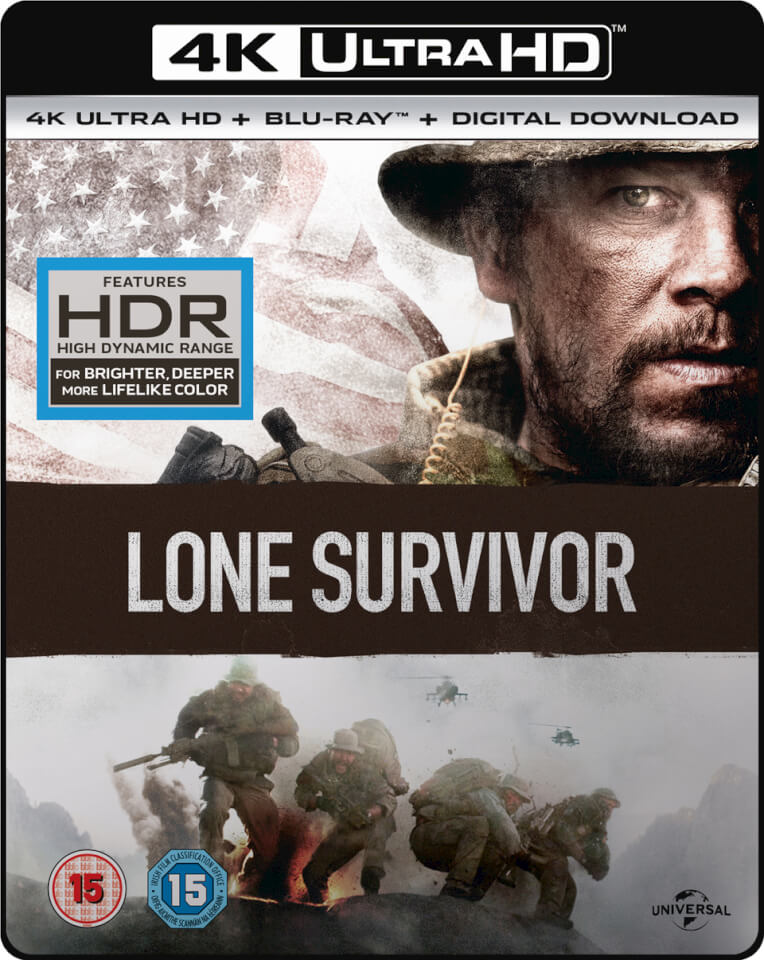 lone-survivor-4k-ultra-hd-includes-ultraviolet-copy