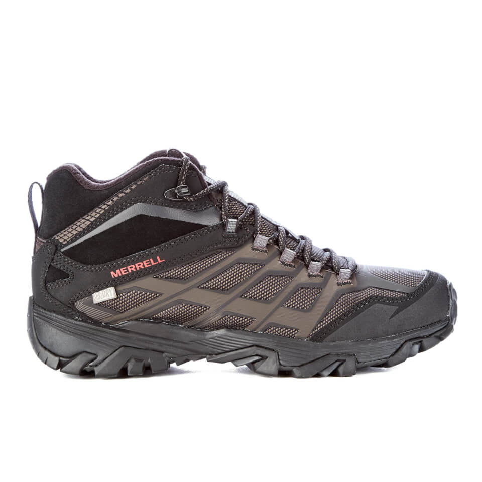 merrell-men-moab-fst-ice-thermo-boots-black-7