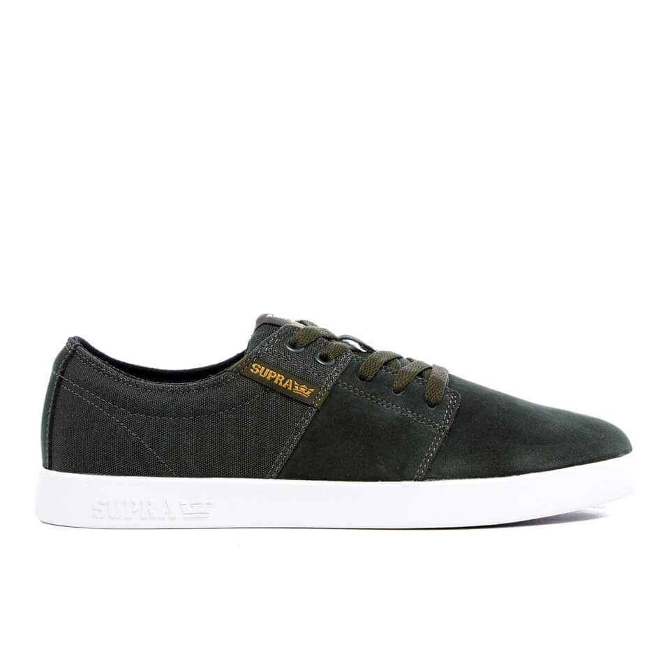 supra-men-stacks-ii-trainers-dark-olive-7