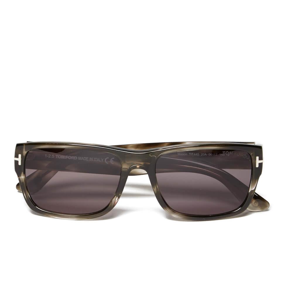 tom-ford-mason-sunglasses-black