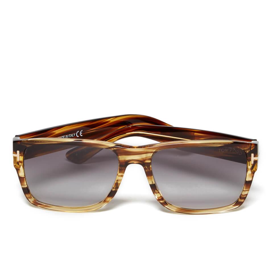 tom-ford-mason-sunglasses-brown