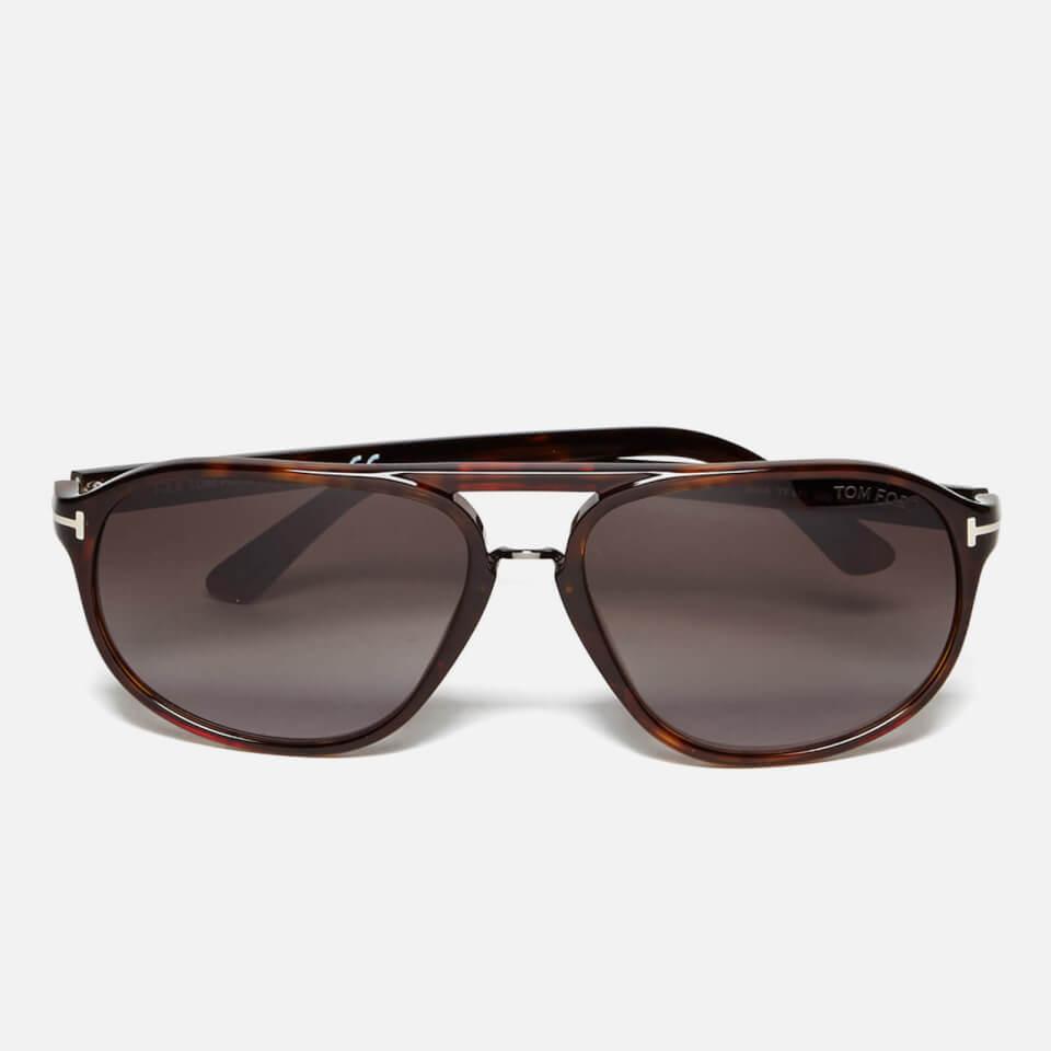 tom-ford-jacob-sunglasses-multi