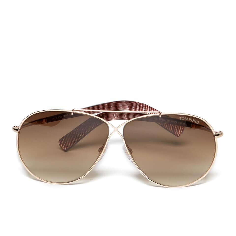 tom-ford-women-eva-sunglasses-brown