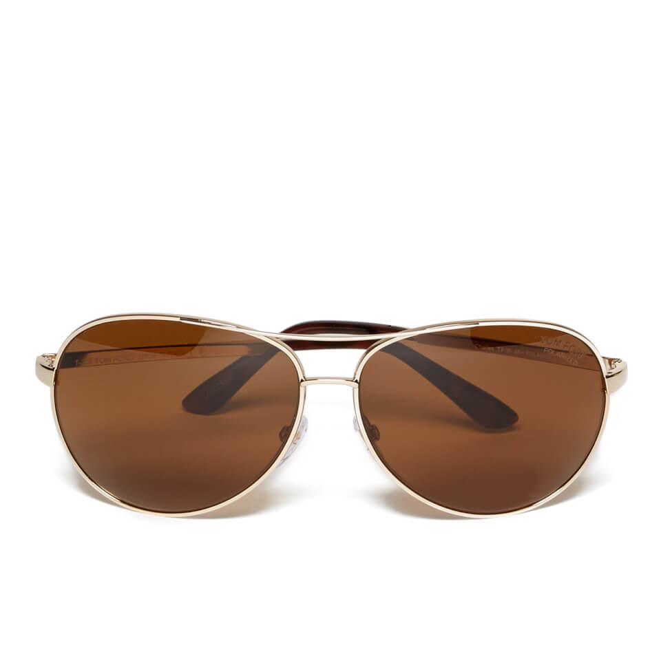 tom-ford-women-charles-sunglasses-gold