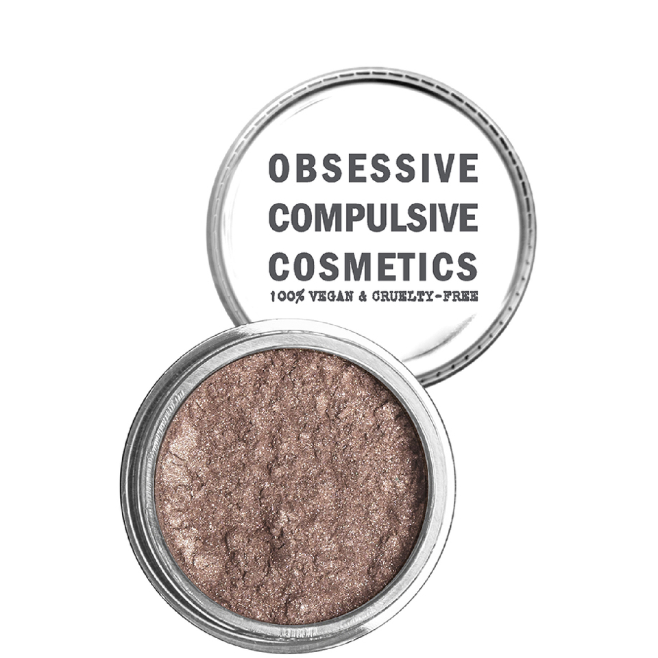 obsessive-compulsive-cosmetics-loose-colour-concentrate-eye-shadow-various-shades-technoir