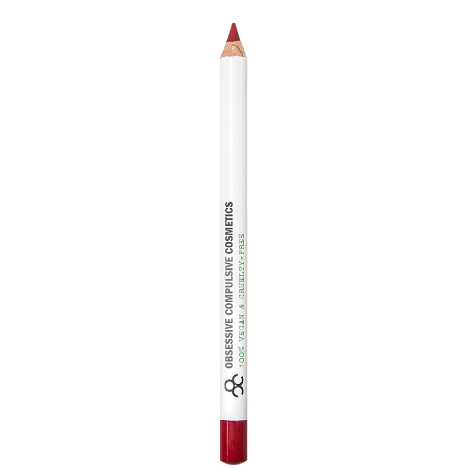 Obsessive Compulsive Cosmetics Cosmetic Colour Pencil (Various Shades) - NSFW
