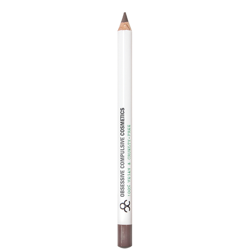 Obsessive Compulsive Cosmetics Cosmetic Colour Pencil (Various Shades) - Sebastian