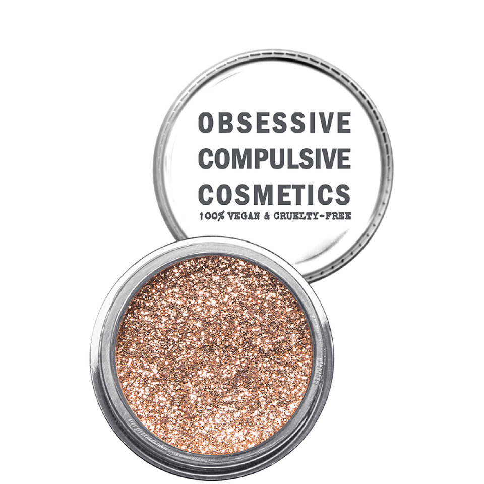 obsessive-compulsive-cosmetics-cosmetic-glitter-various-shades-blaylock