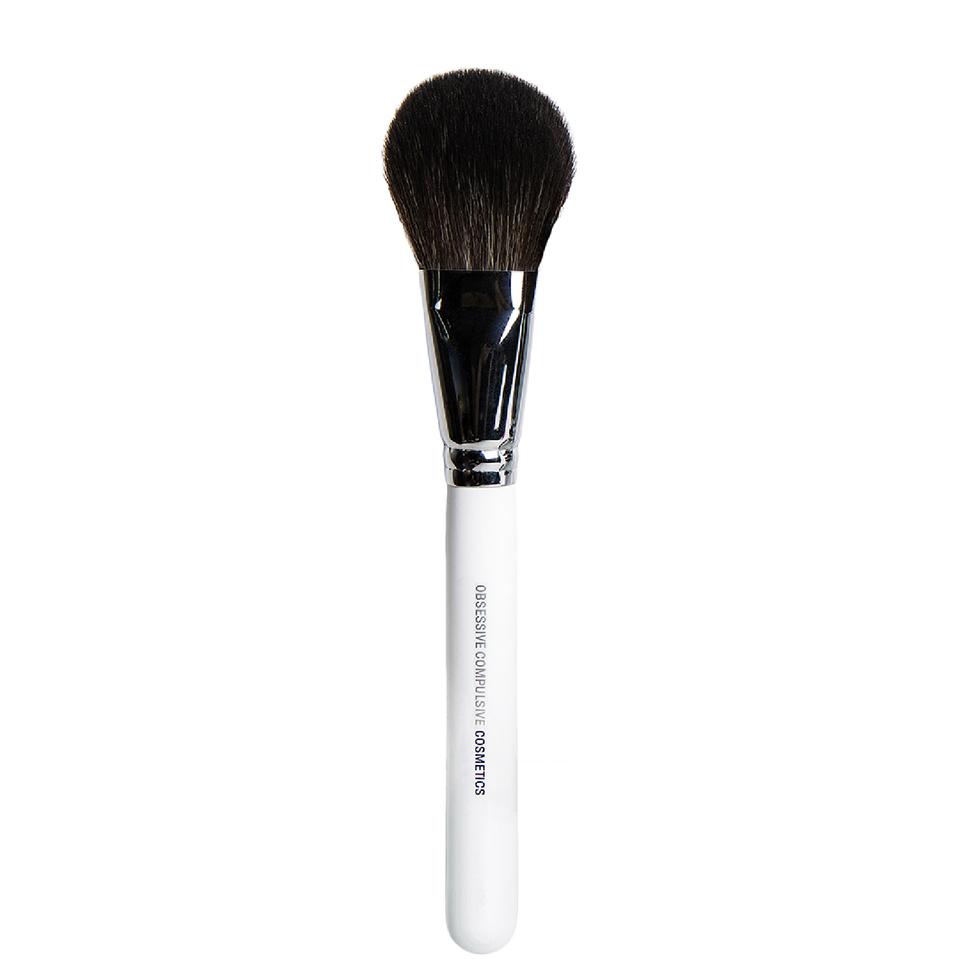 obsessive-compulsive-cosmetics-large-powder-brush-001