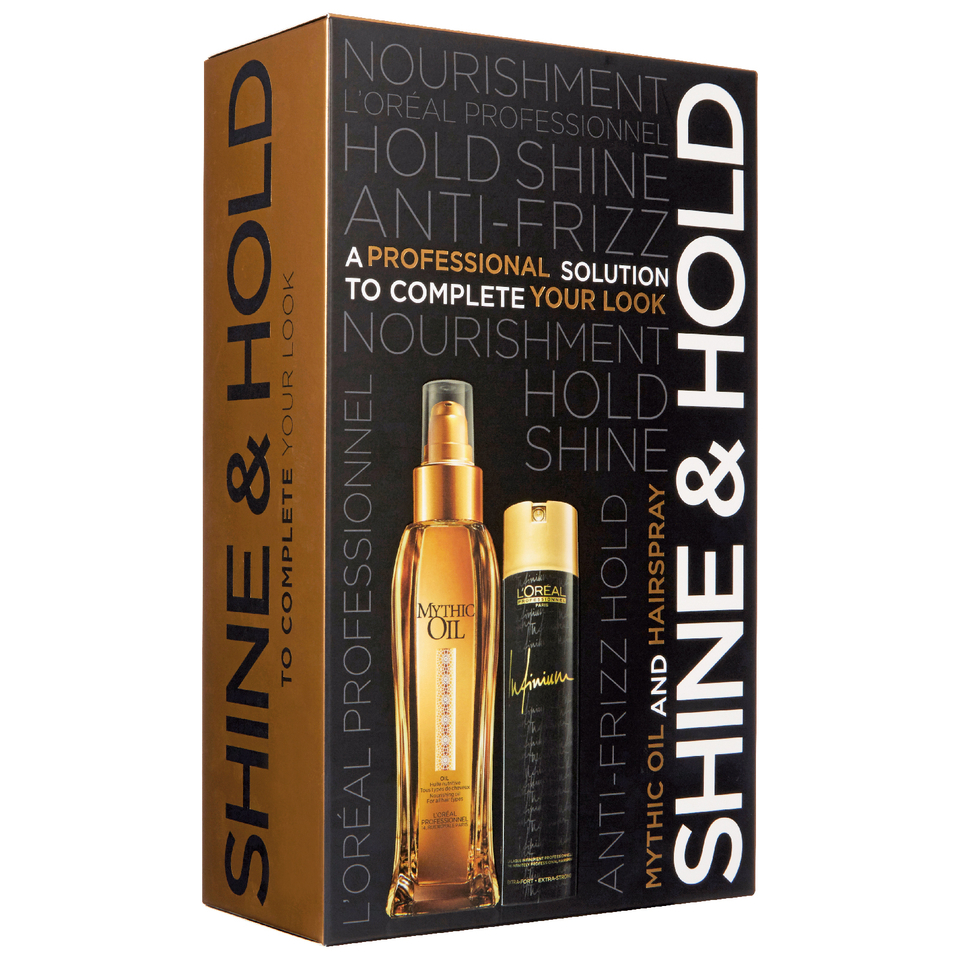 l-oreal-professionnel-mythic-oil-set