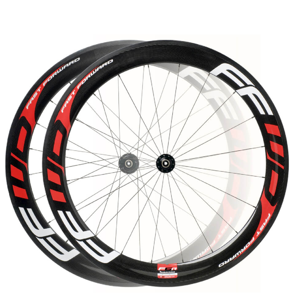 fast-forward-f6r-tubular-dt240s-wheelset-red-decals-campagnolo