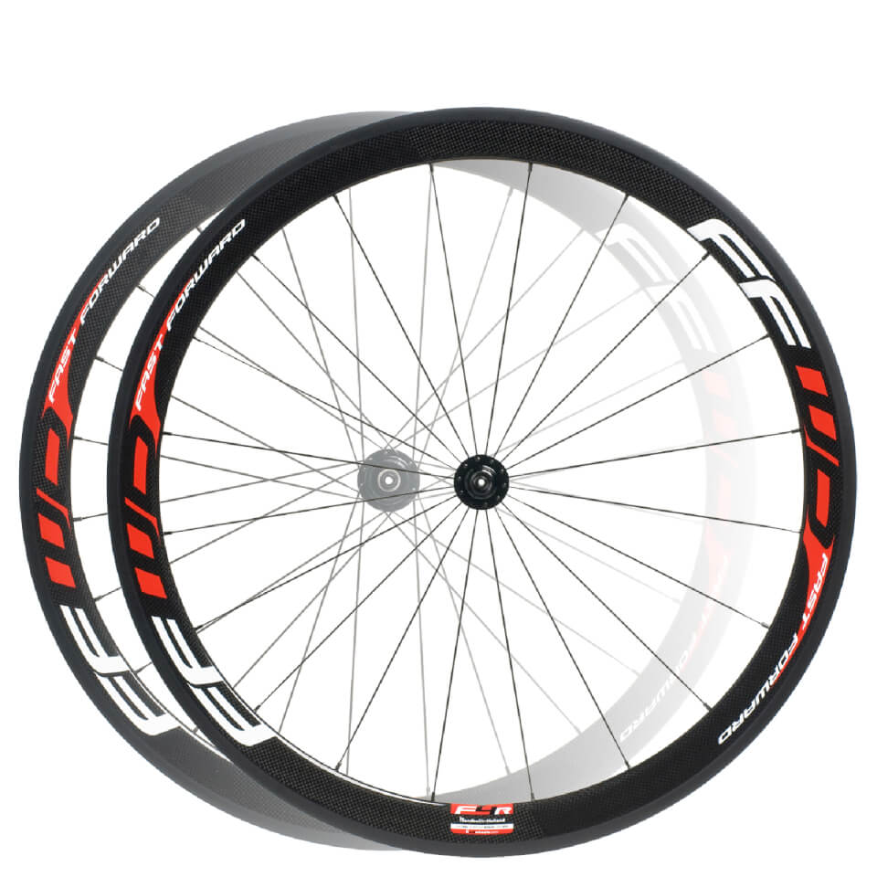 fast-forward-f4r-carbon-clincher-wheelset-red-decals-shimano