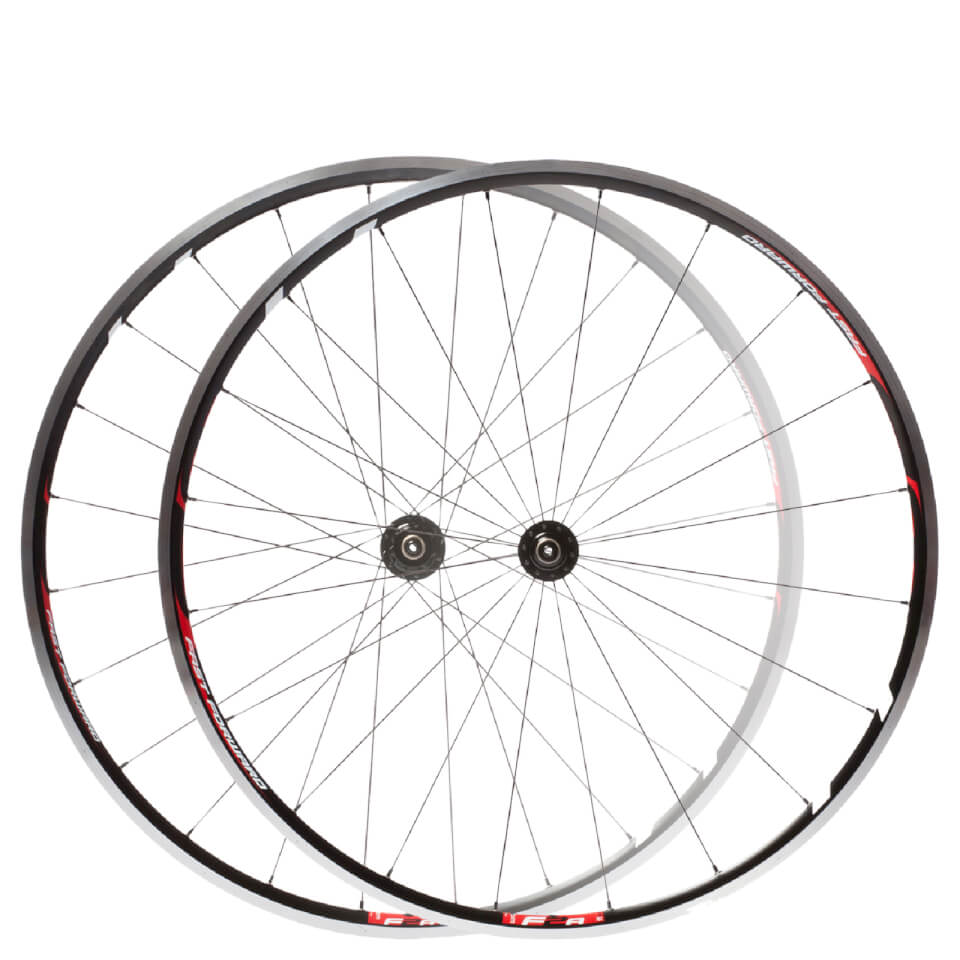 fast-forward-f2a-clincher-wheelset-dt-swiss-240s-hubs-whitered-11-speed-shimanosram