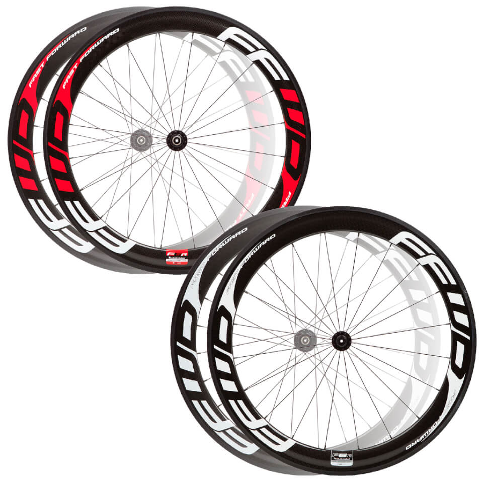 fast-forward-f6r-carbon-clincher-wheelset-red-decals-shimano