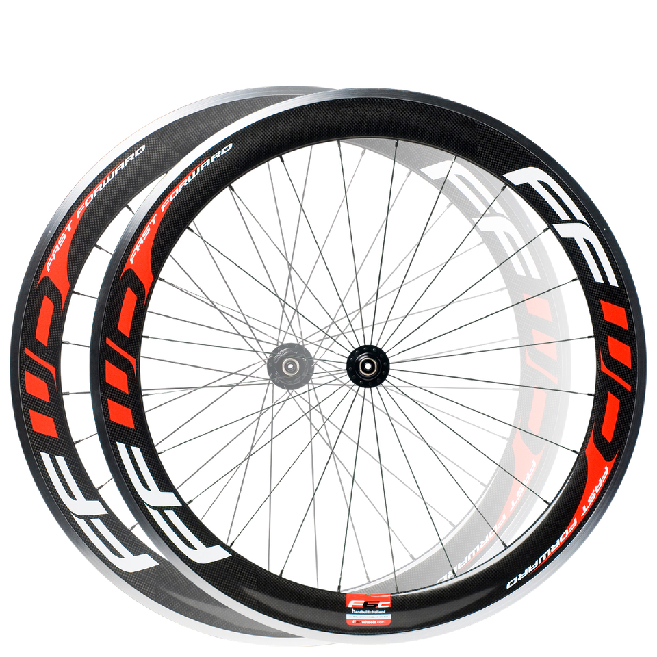 fast-forward-f6c-carbon-tubular-2428-spoke-wheelset-red-decals-campagnolo