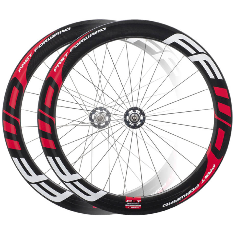 fast-forward-f6t-track-wheelset
