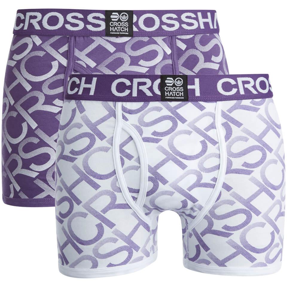 crosshatch-men-equalizer-2-pack-boxers-estate-bluemalibu-blue-s