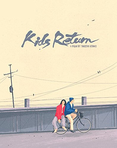 kids-return