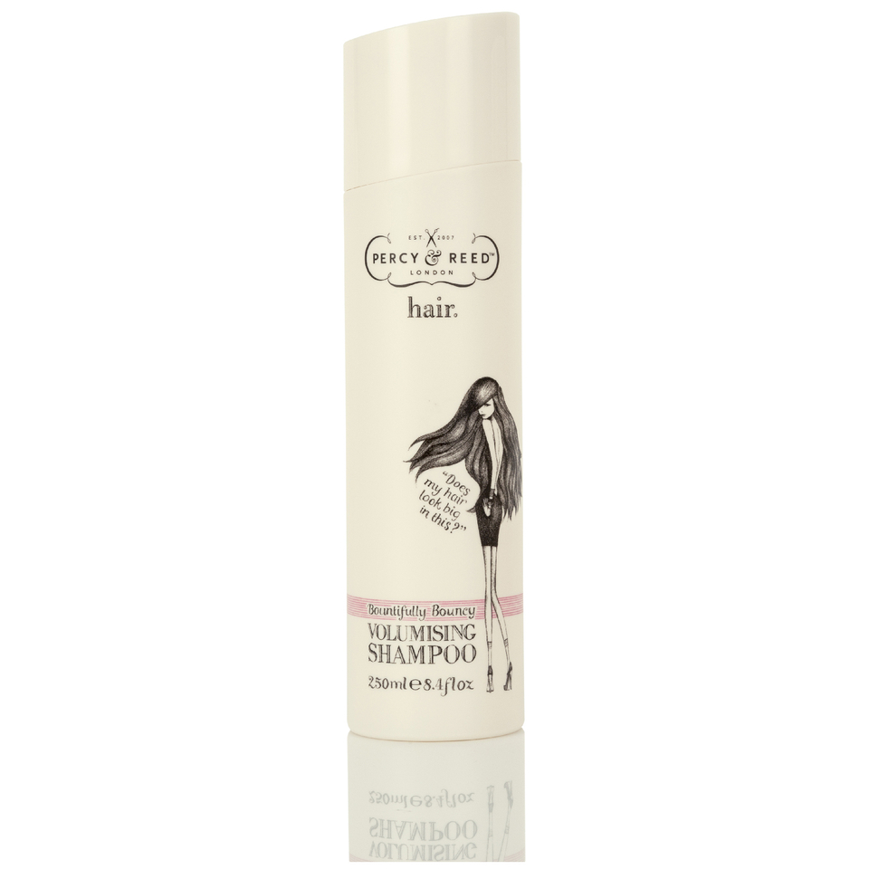 percy-reed-bountifully-bouncy-volumising-shampoo-250ml