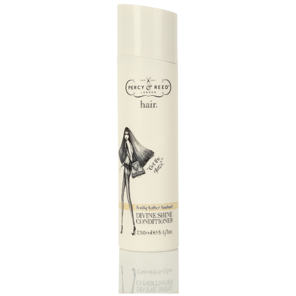 percy-reed-really-rather-radiant-divine-shine-conditioner-250ml
