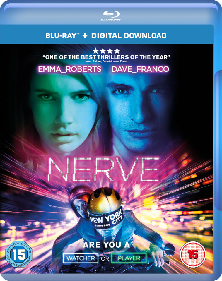 nerve-includes-ultraviolet-copy