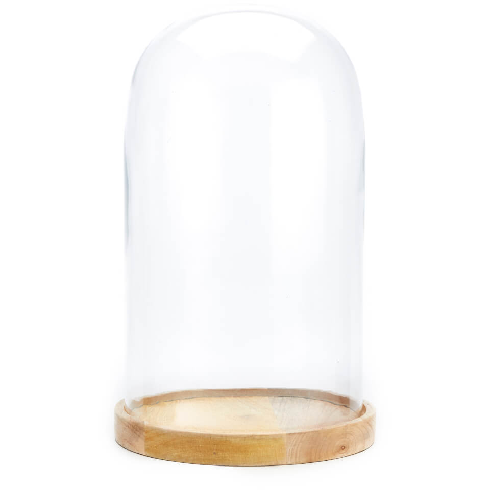 nkuku-recycled-inu-decorative-large-glass-dome