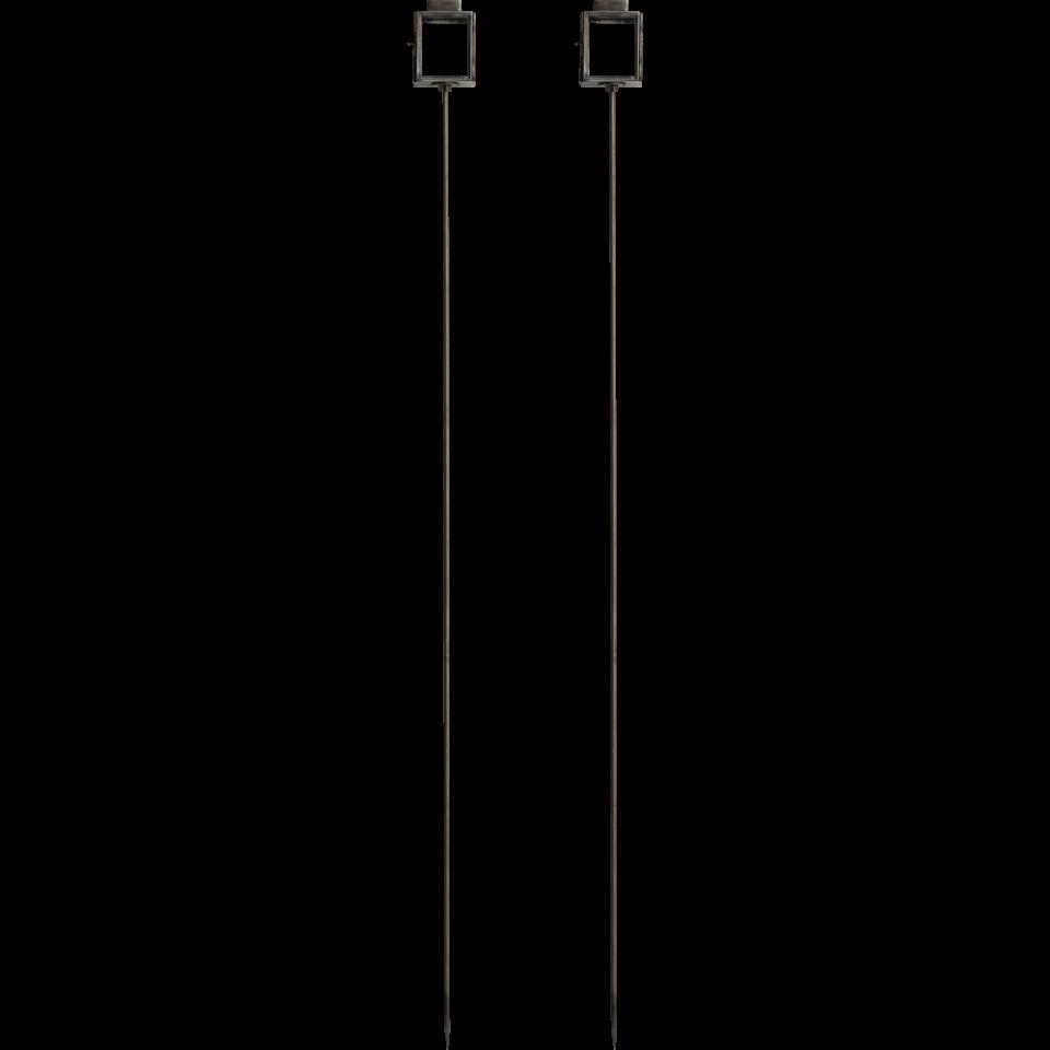 nkuku-aloma-garden-lantern-set-of-2