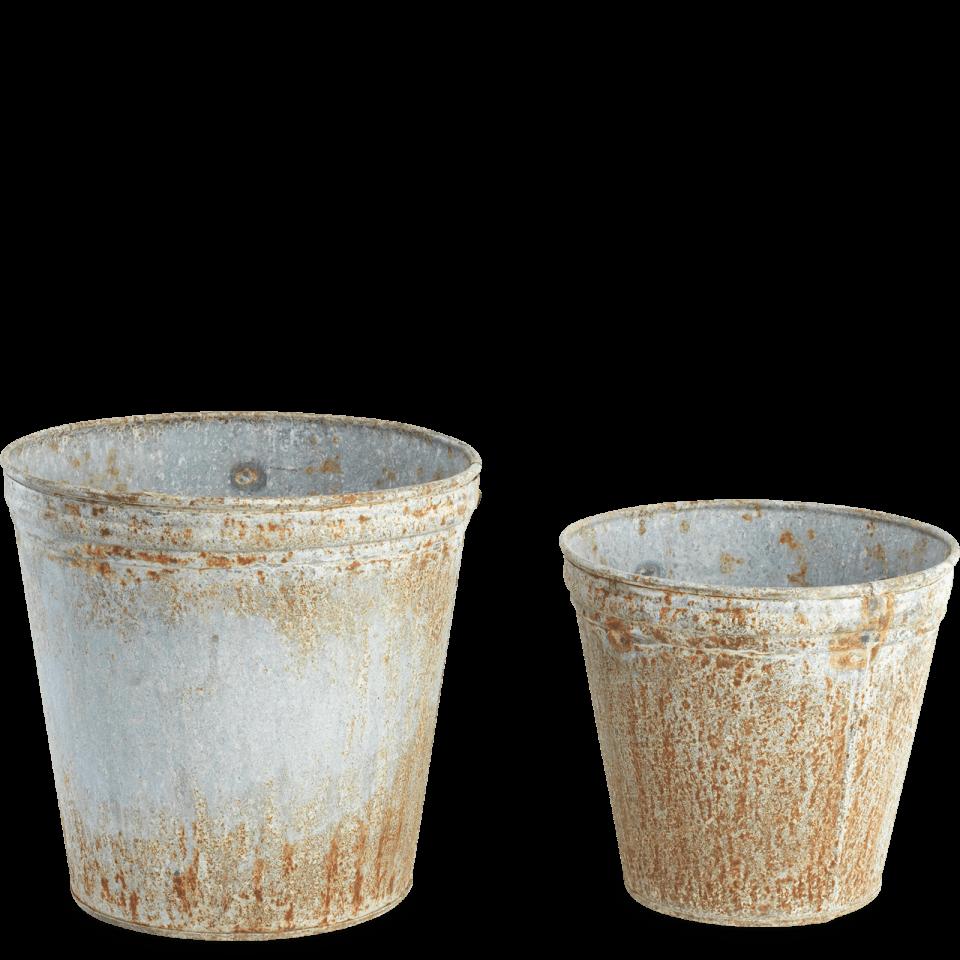 nkuku-abari-zinc-flower-pot-22-x-23cm