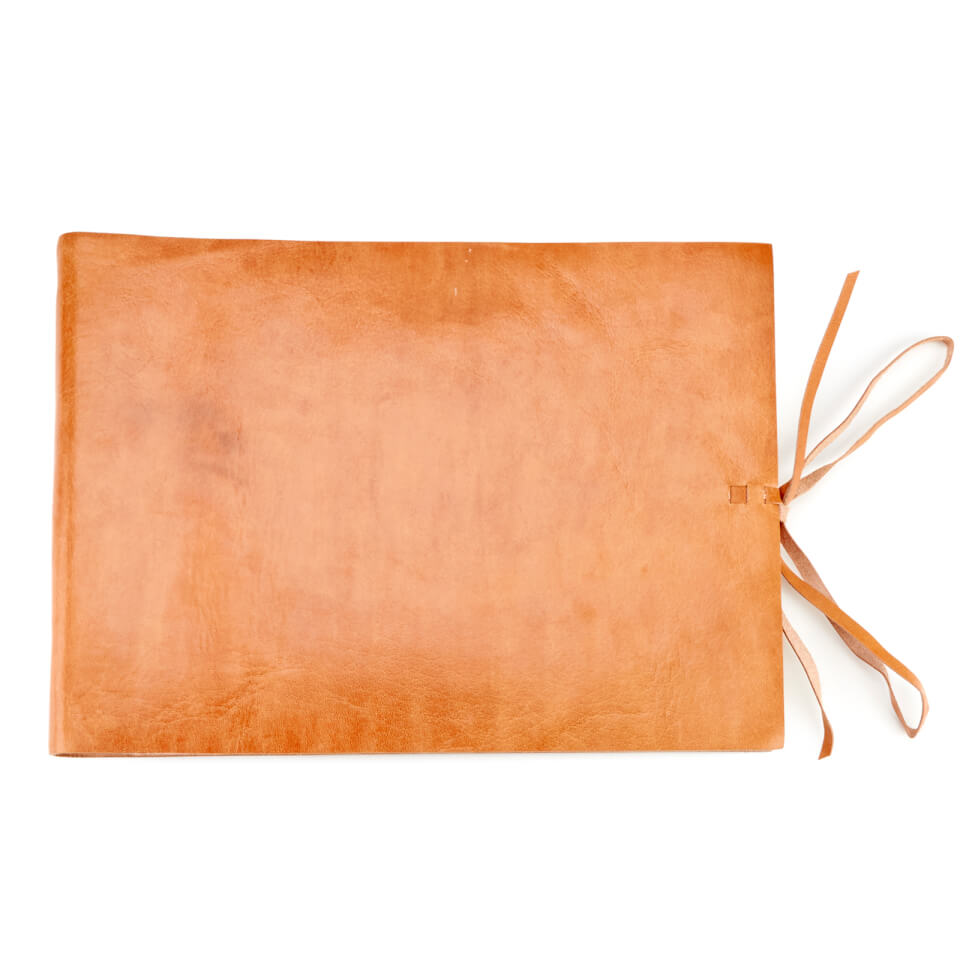 nkuku-rustic-leather-photo-album-tan