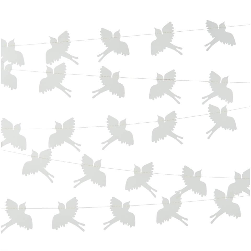 nkuku-bird-paper-bunting-cream