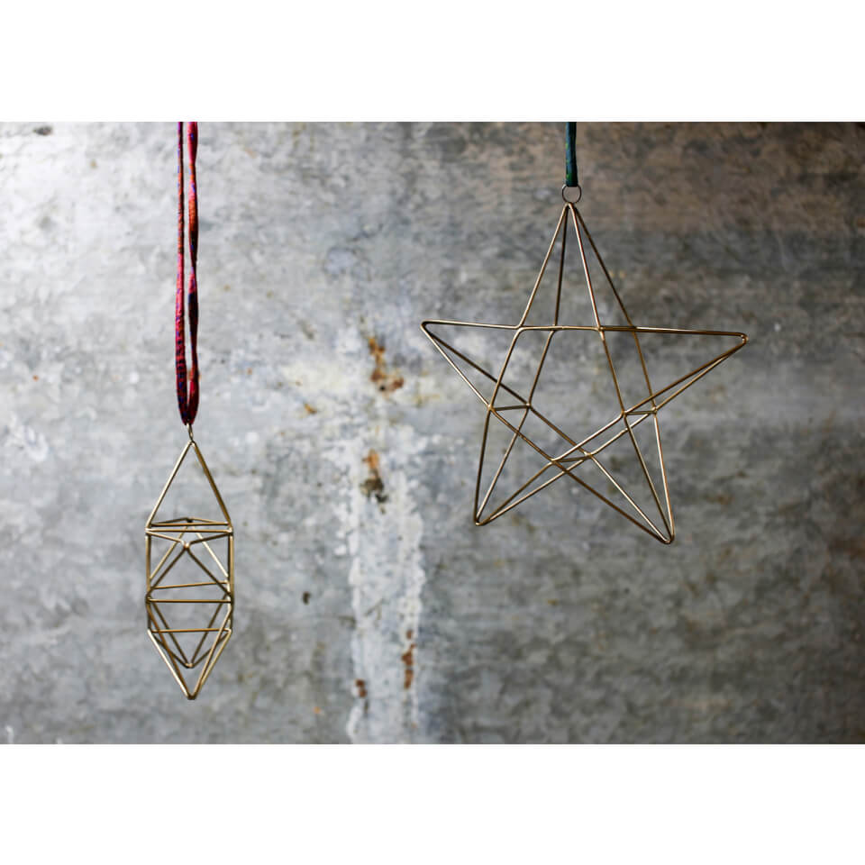 nkuku-talini-star-christmas-decoration