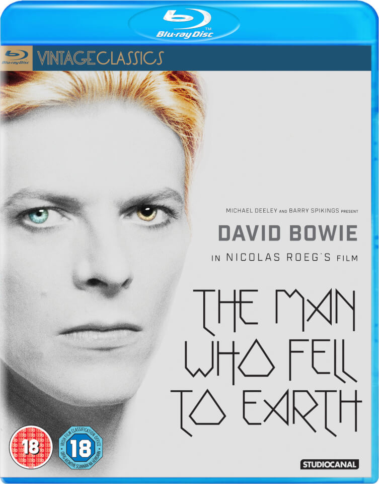 the-man-who-fell-to-earth-40th-anniversary