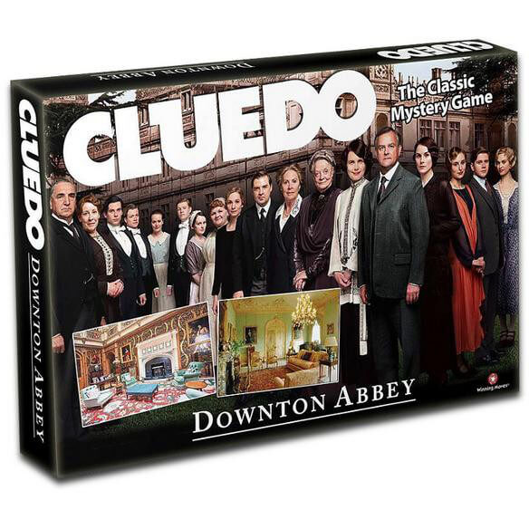 cluedo-downton-abbey-edition