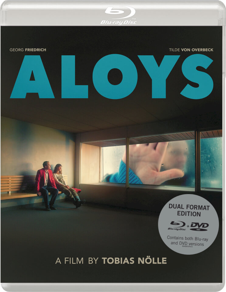 aloys-dual-format-edition-includes-dvd