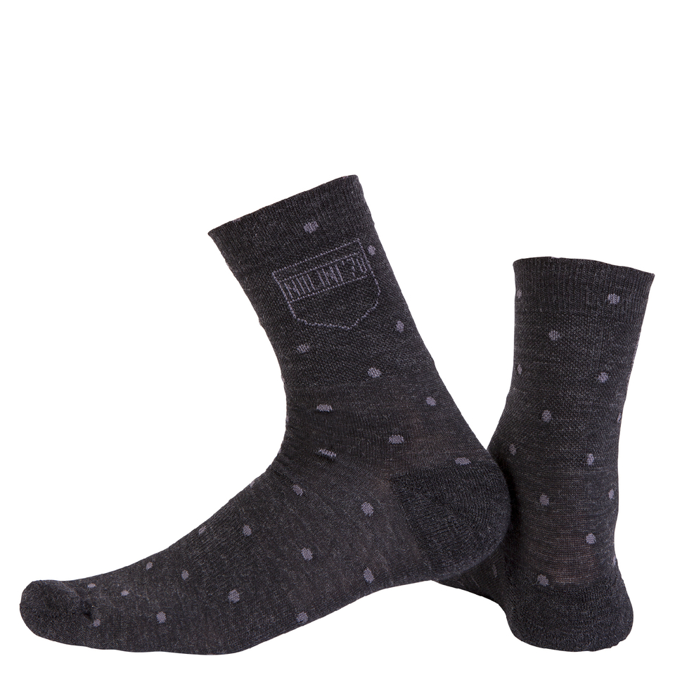 nalini-wool-pois-socks-black-white-xxl
