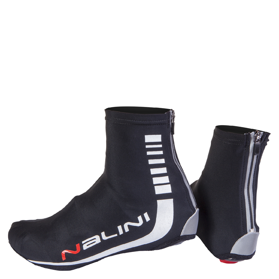 nalini-red-overshoes-black-m