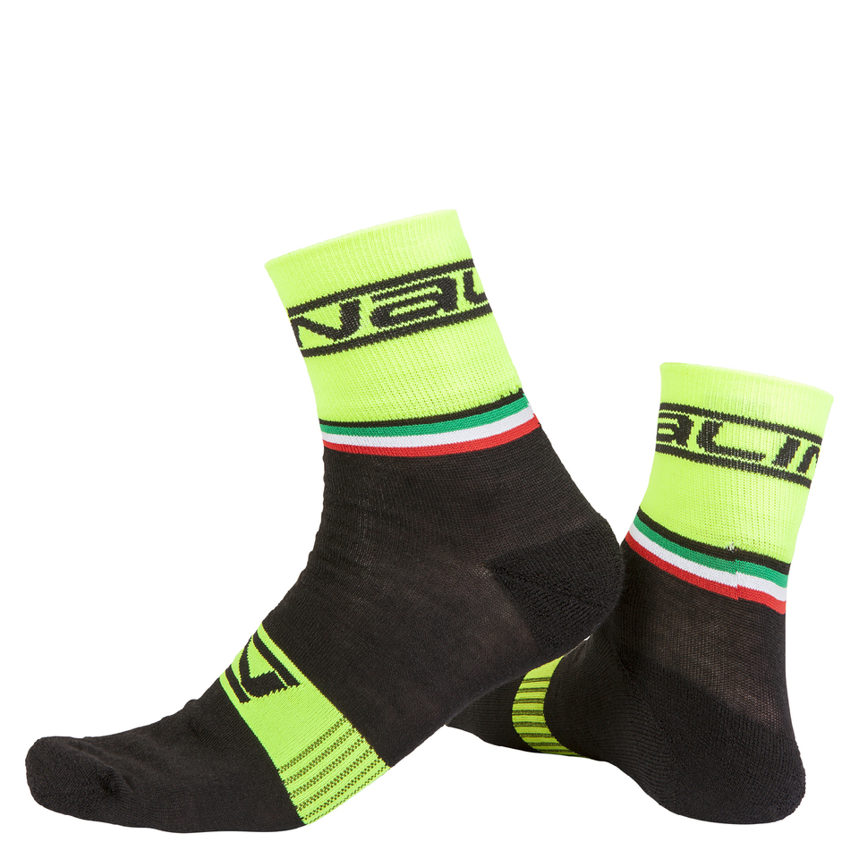nalini-salita-socks-black-fluro-yellow-xxl
