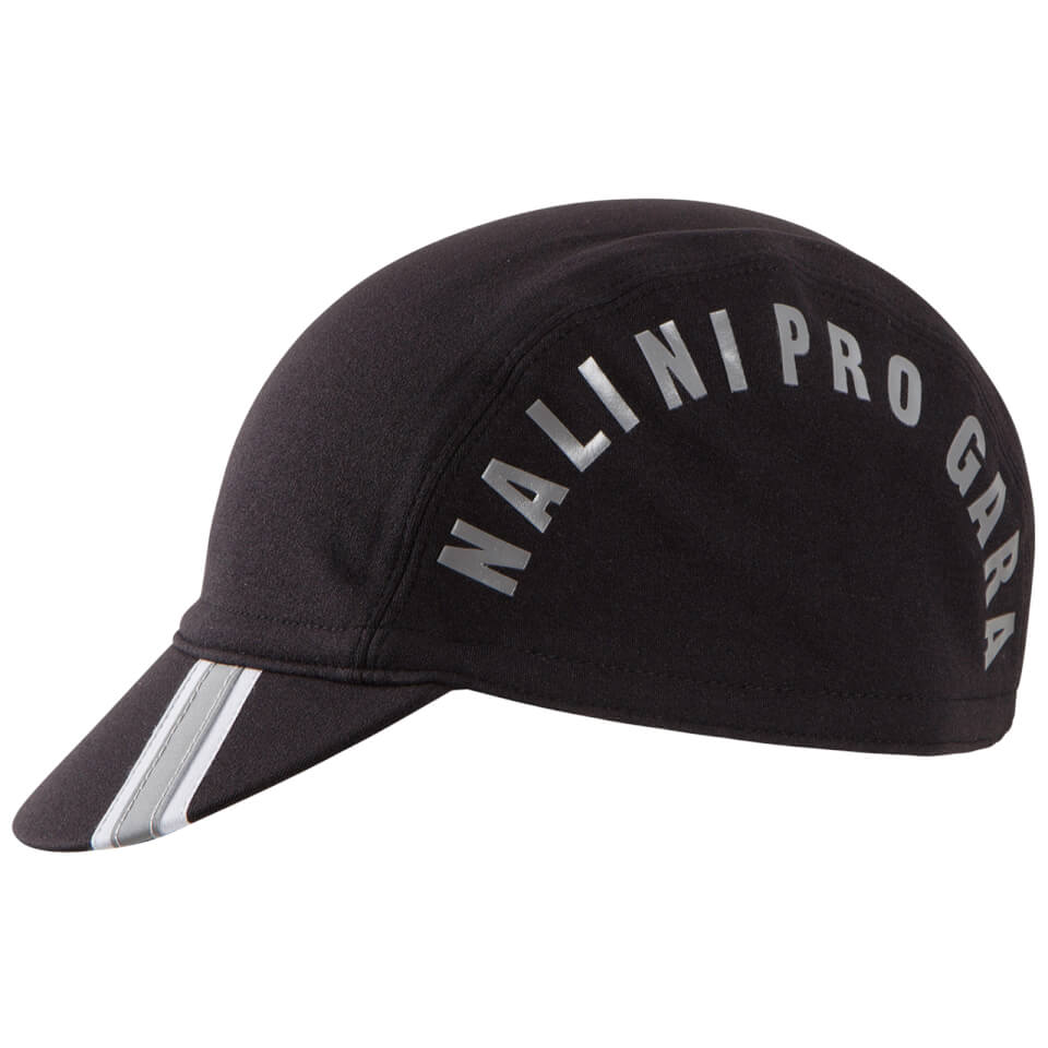 nalini-gara-thermo-hat-black-grey-s-m-black-grey