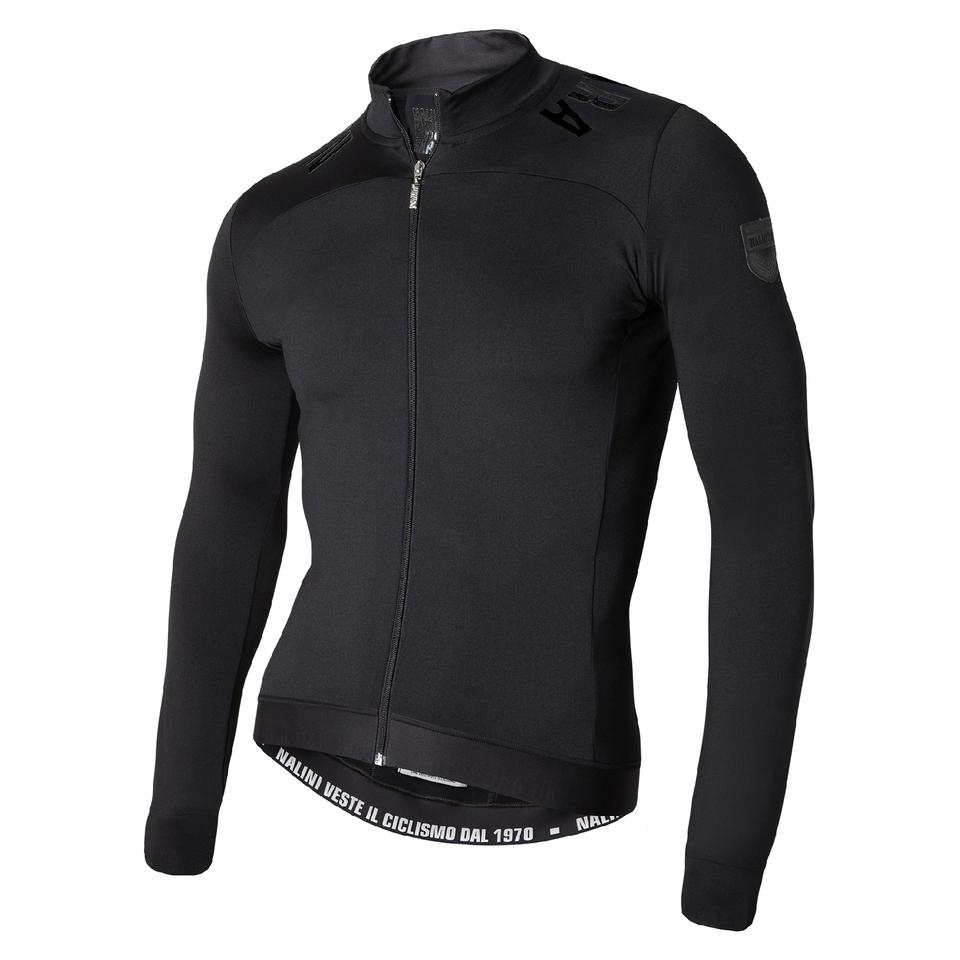 nalini-pro-gara-jacket-black-s