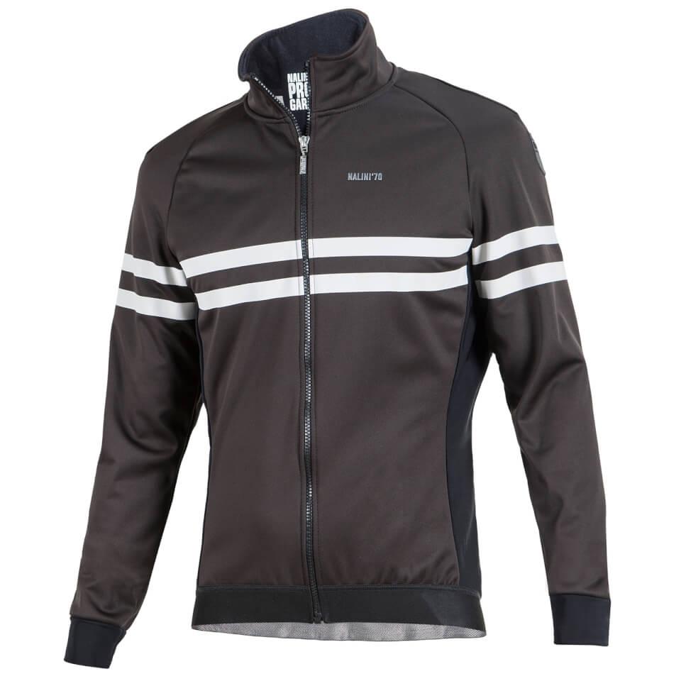nalini-pro-gara-jacket-black-xl-black