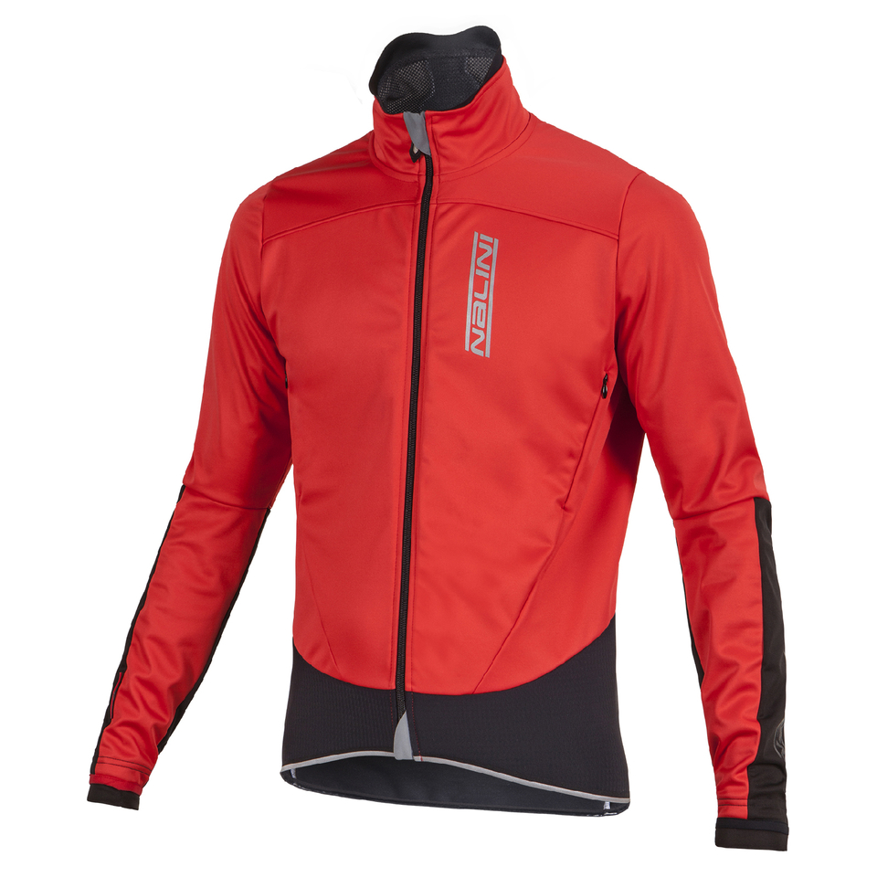 nalini-double-x-warm-jacket-red-s