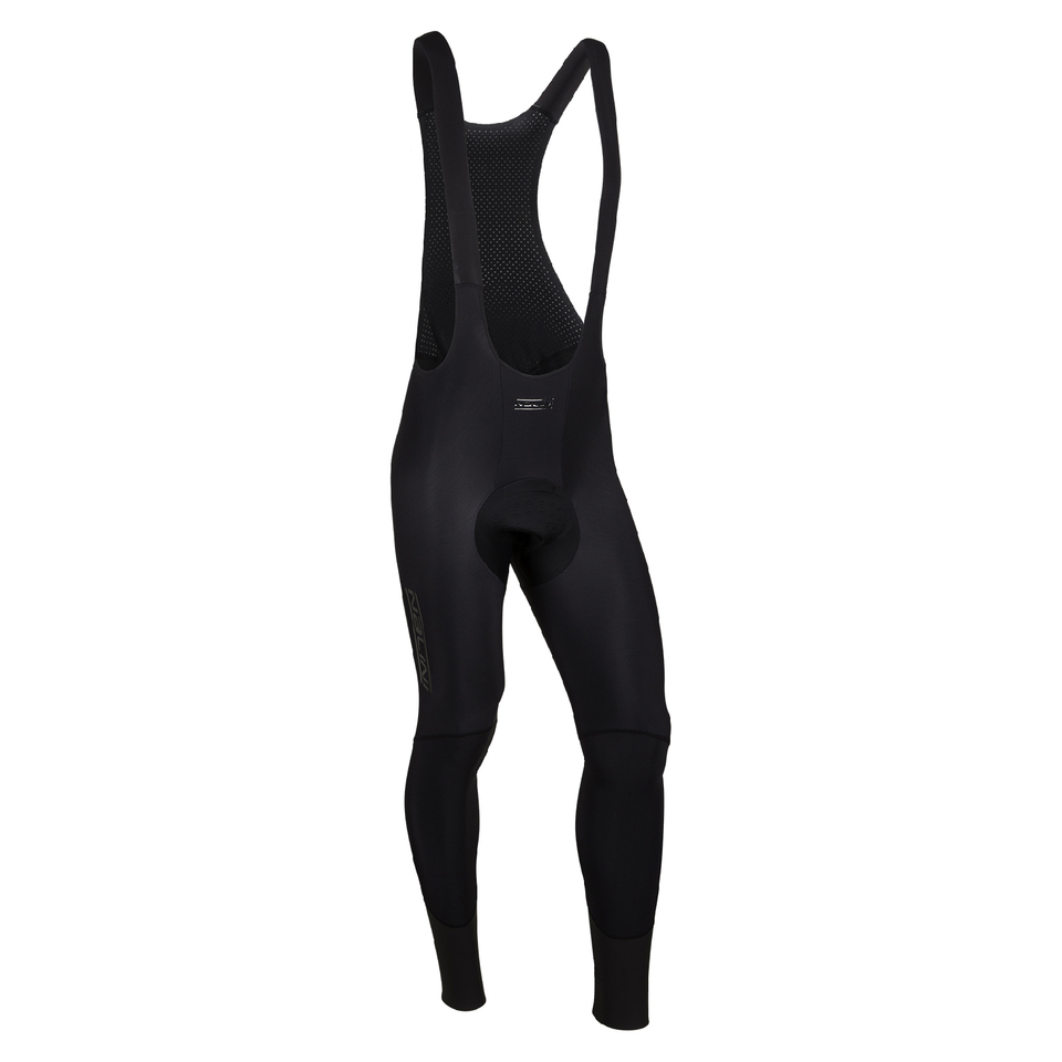 nalini-integra-winter-bib-tights-black-s