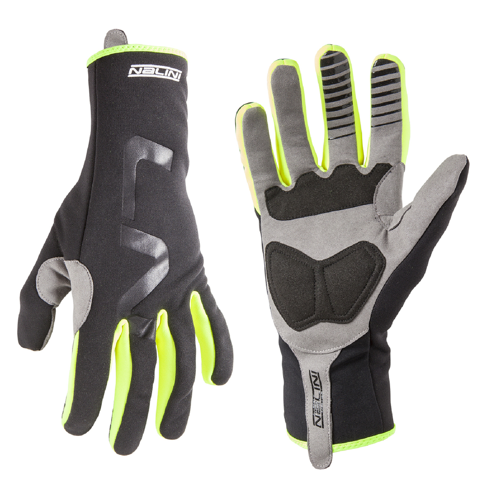 nalini-aeprolight-pro-gloves-black-fluro-yellow-m-black-fluro-yellow