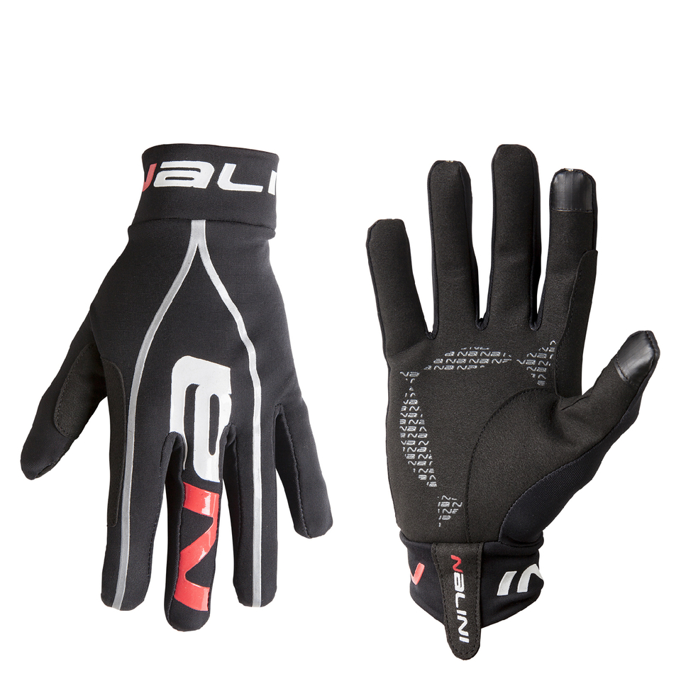 nalini-pure-mid-gloves-black-l