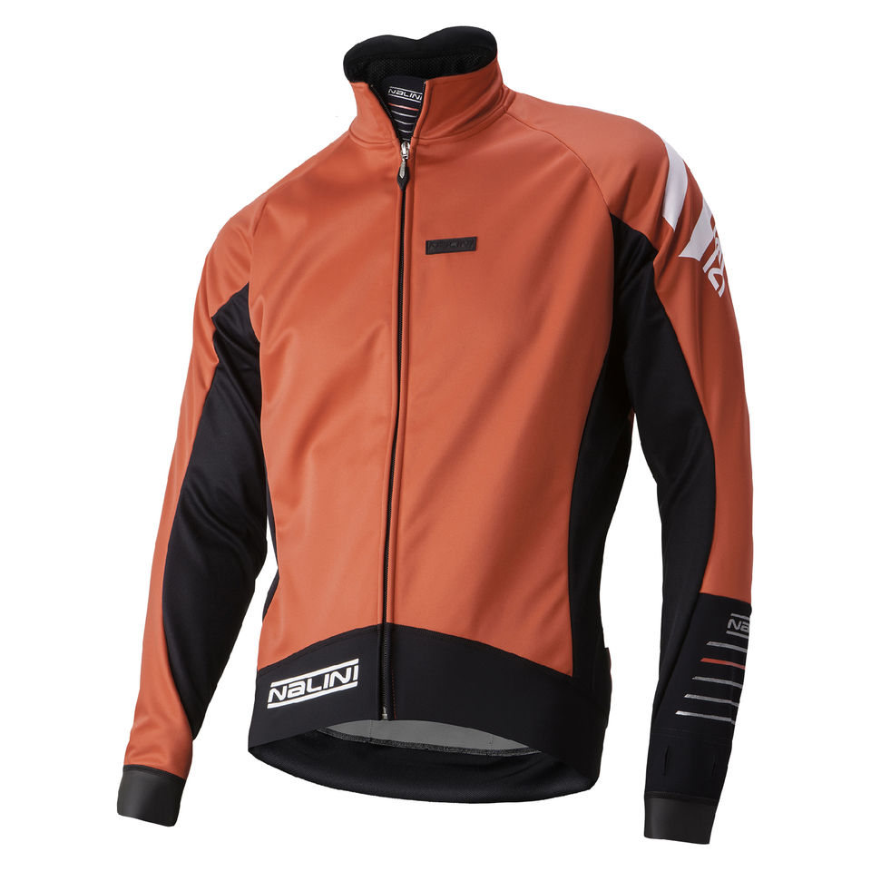 nalini-velocissima-x-warm-jacket-red-s