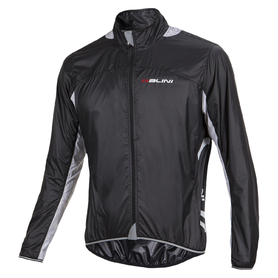 nalini-mesa-jacket-black-l