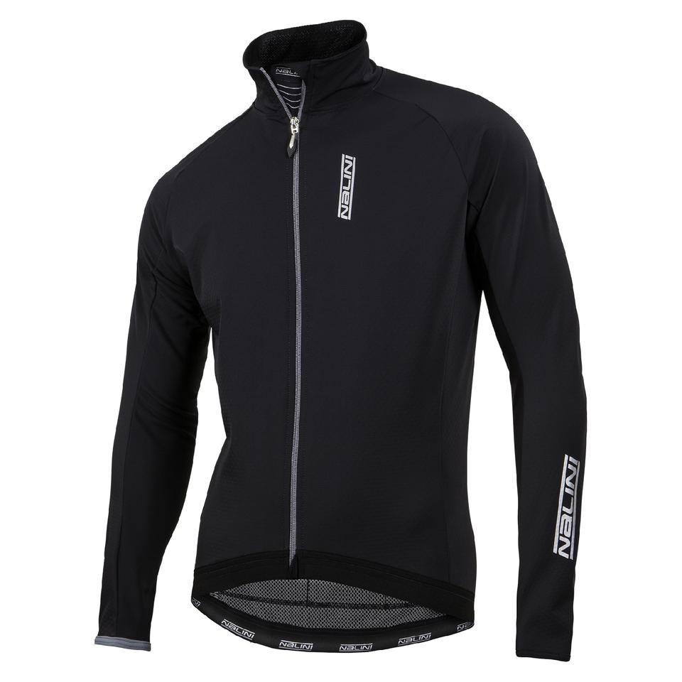 nalini-nano-jacket-black-s