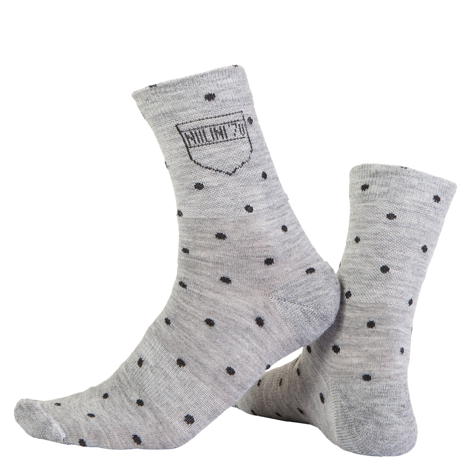 nalini-wool-pois-socks-grey-xxl
