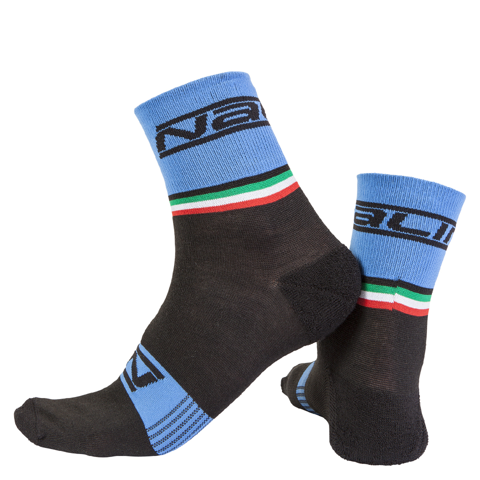 nalini-salita-socks-black-blue-xxl