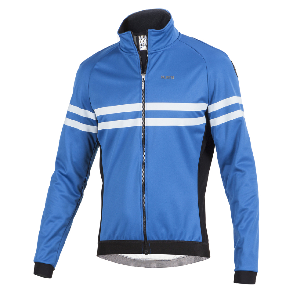 nalini-pro-gara-jacket-blue-l